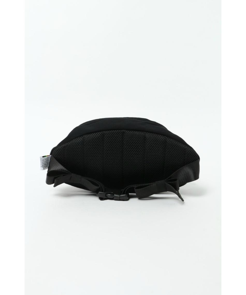 アーノルドパーマー(arnold palmer) ウエストバッグ ヨコボディバッグ APM-HBD01