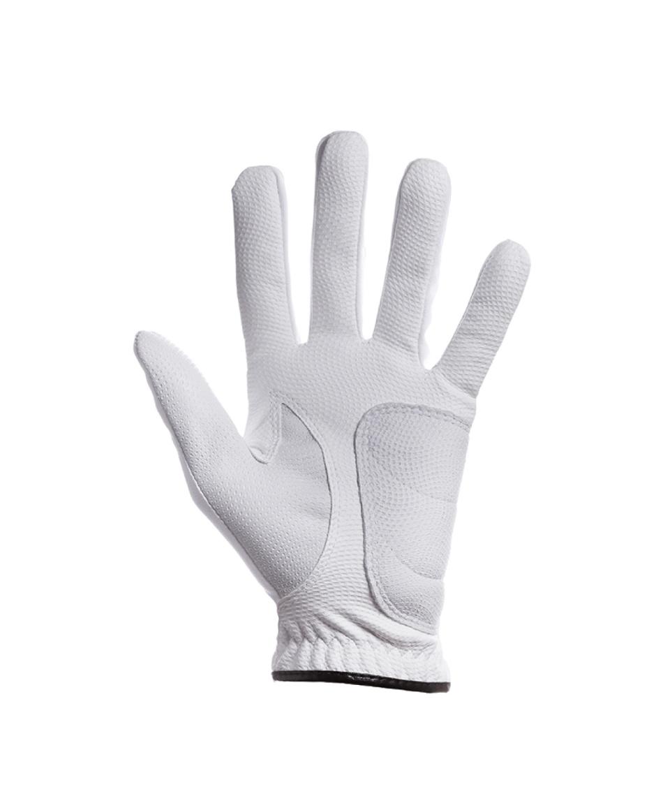 タイトリスト(Titleist) ゴルフ 左手用グローブ スーパーグリップ グローブ TG39 【国内正規品】