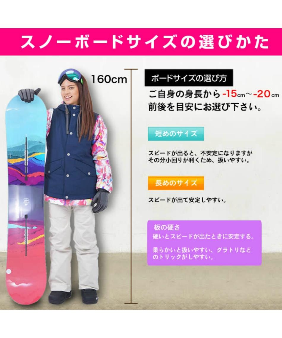 ヘッド(HEAD) スノーボード 板 ピュア PURE 【国内正規品】【19-20 2020モデル】