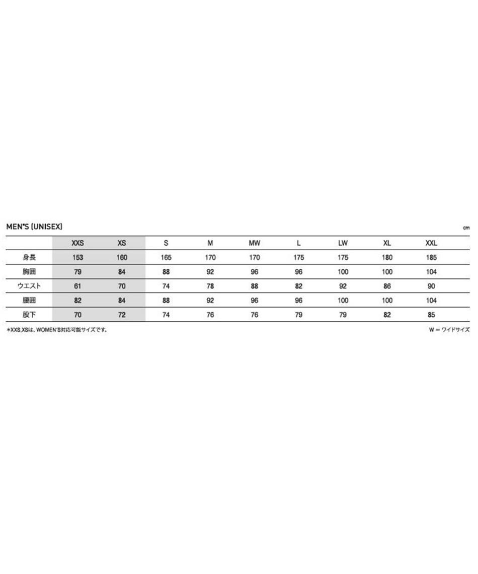 フェニックス(Phenix) スキーウェア ジャケット Demo Team Jacket PF972OT12 【19-20 2020 モデル】