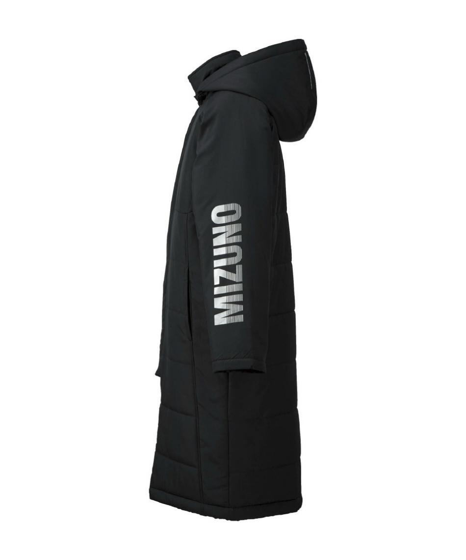 ミズノ(MIZUNO) 中綿コート 32JE9951
