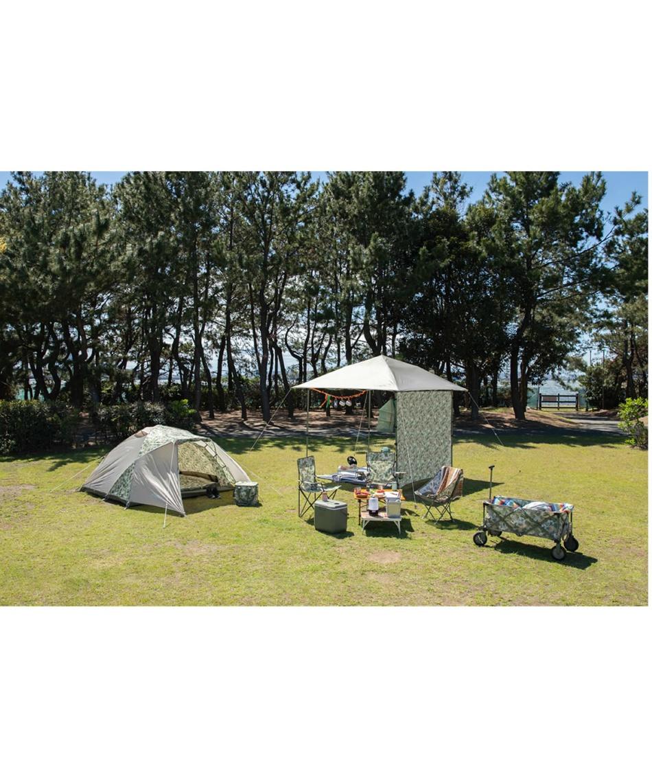 コールマン(Coleman) テント ツーリングテント ストンプ ツーリングドームLX 2000035352
