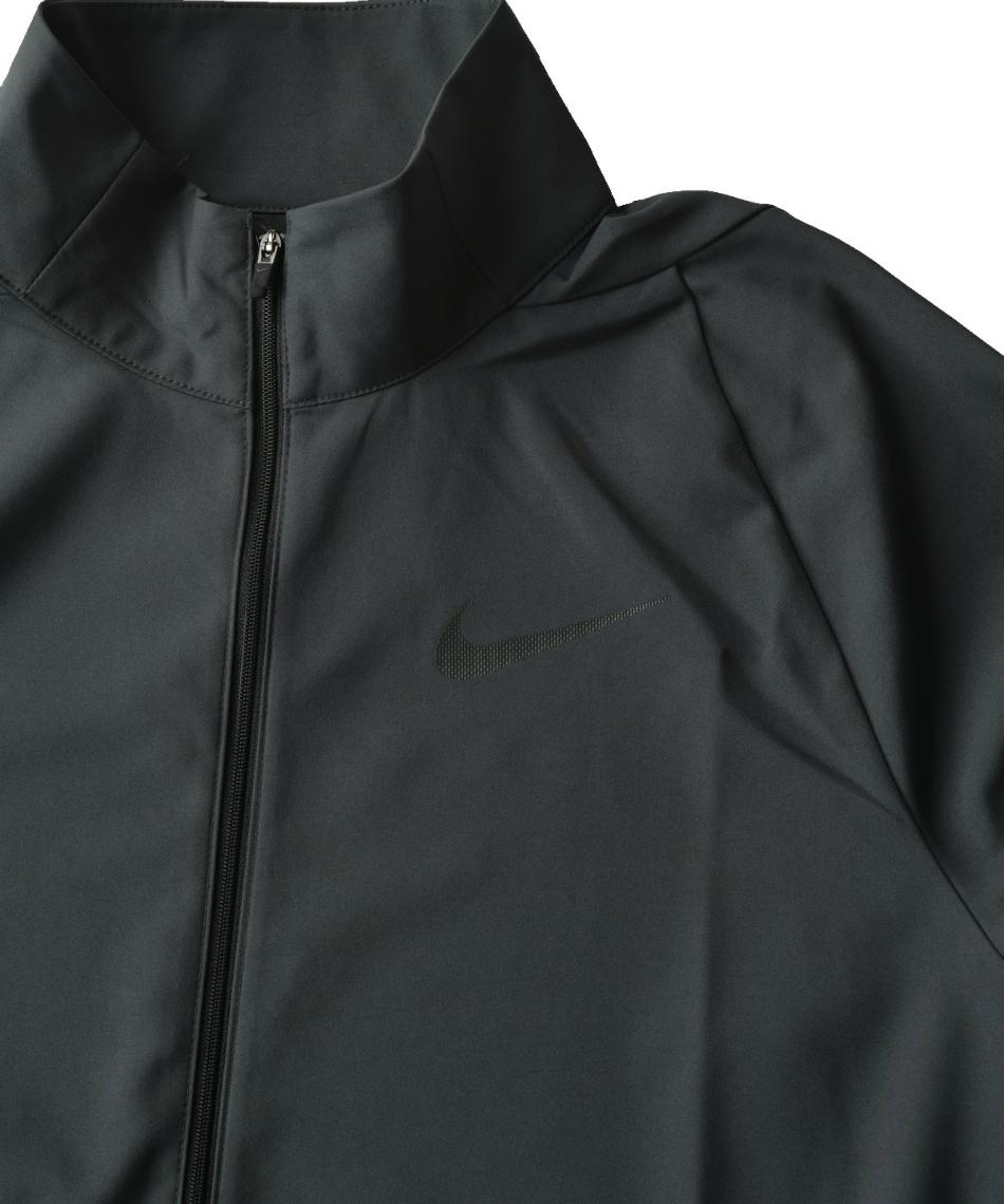 ナイキ(NIKE) ウインドブレーカー ジャケット DRI-FIT ドライフィット ウーブン チーム ジャケット 928011-060