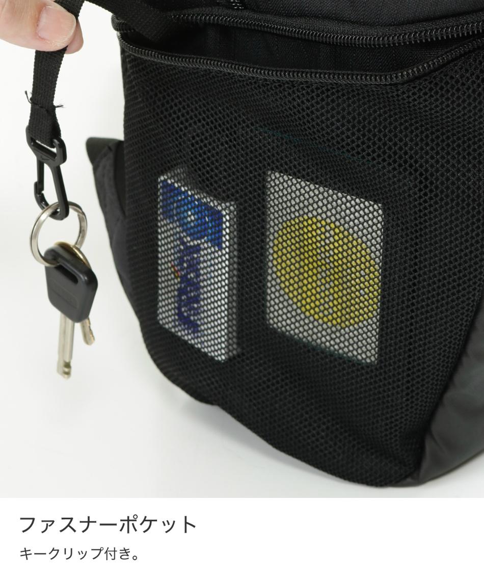 ナイキ(NIKE) バックパック ブラジリア バックパックXL BA5959-010