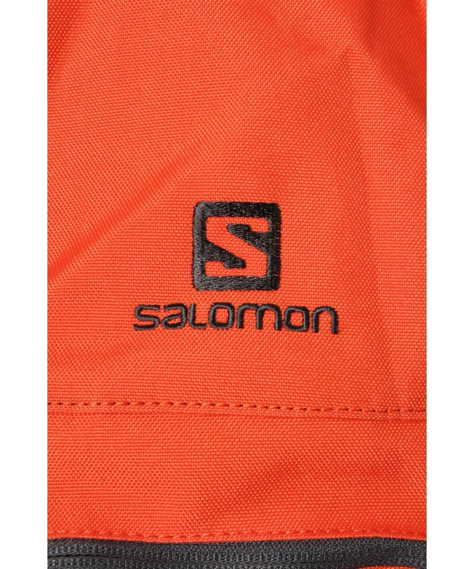 サロモン(salomon) スキーブーツ ケース EXTEND GEARBAG 【国内正規品】