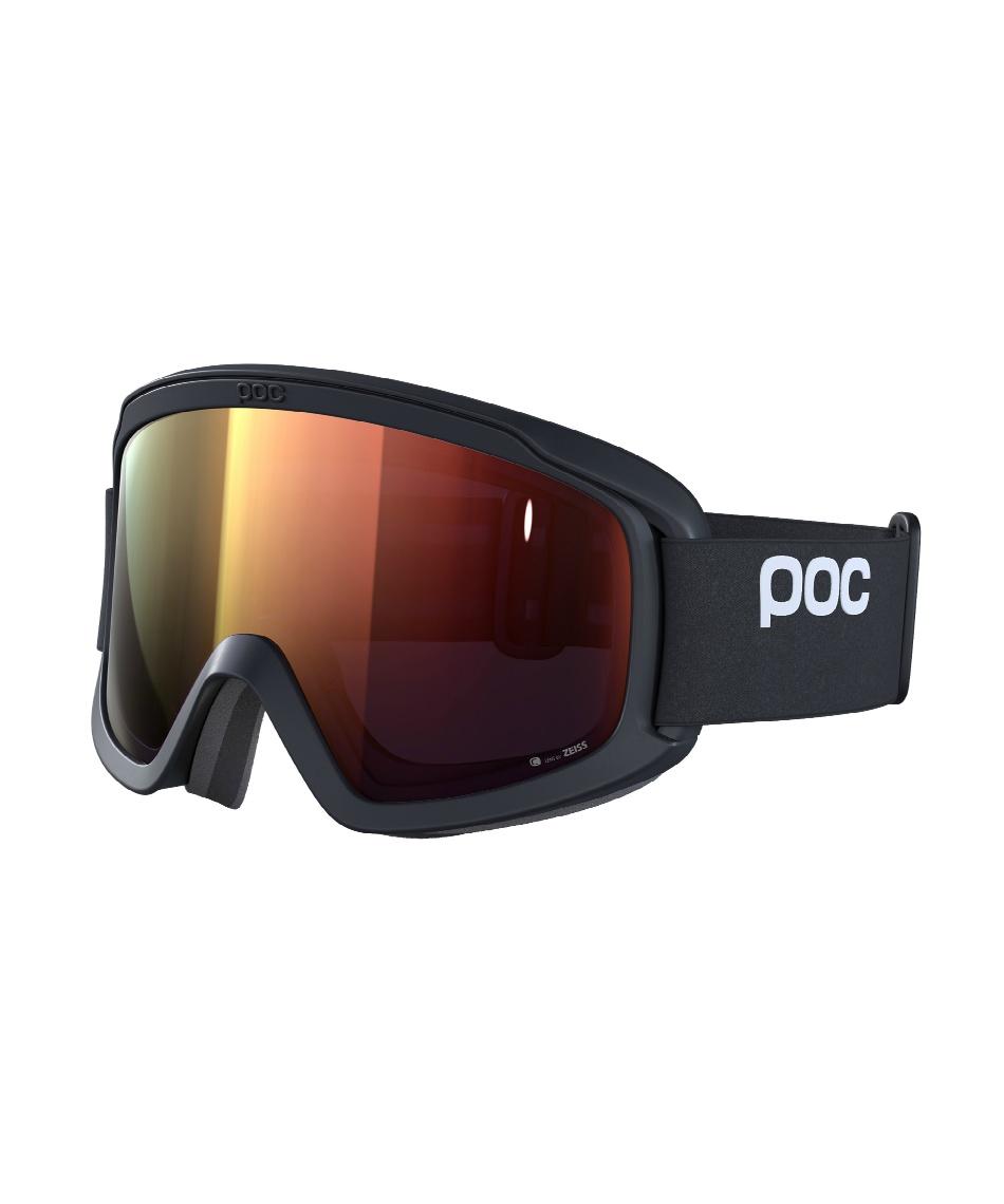ポック(POC) スキー スノーボードゴーグル オプシン クラリティ OPSPIN CLARITY