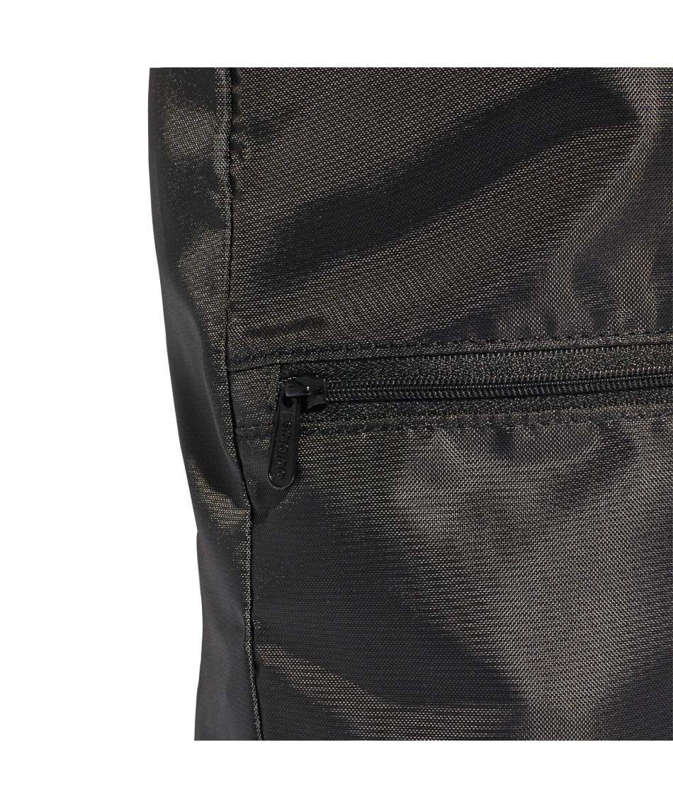 アディダス(adidas) ナップサック 3ストライプスジムサック FL3666 GVN21