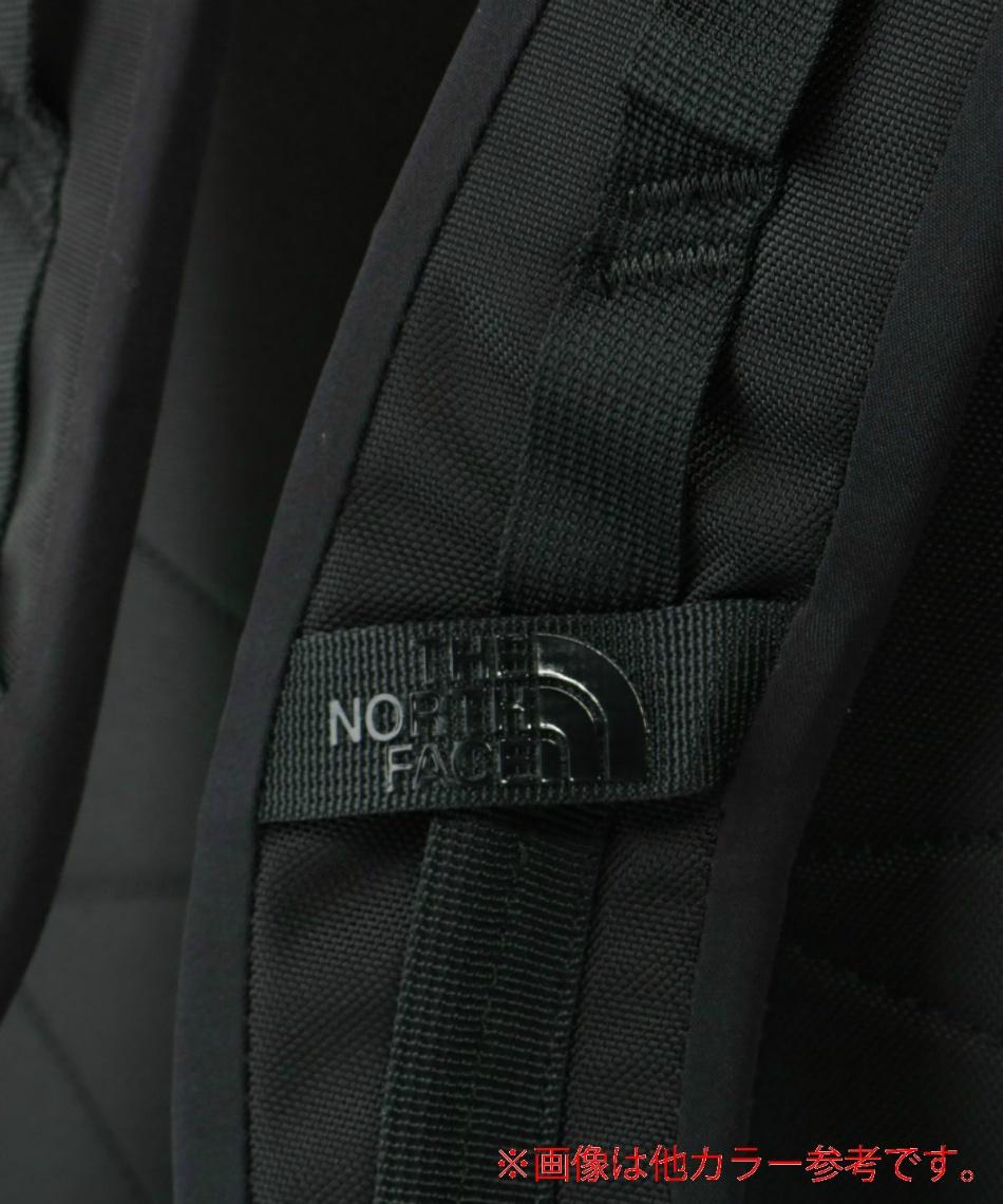ノースフェイス(THE NORTH FACE) リュックサック 30L BCヒューズボックス 2 ホワイト NM82000 WH