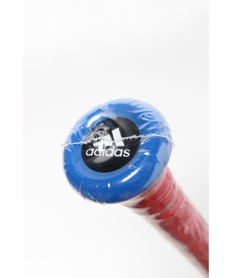 アディダス(adidas) 野球 少年軟式バット エアロハンマー ベースボールバット FK1506 GLJ77