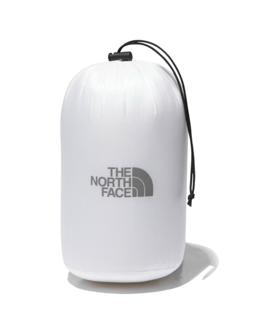 ノースフェイス(THE NORTH FACE) 防水ジャケット ウィンドジャマー NP12036 K 【国内正規品】