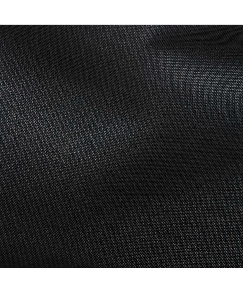 ナイキ(NIKE) シューズケース ユーティリティ モジュール トート シューズバッグ CQ9470-010