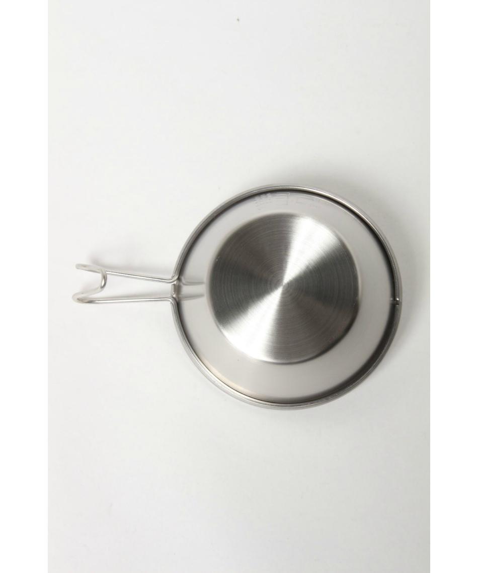 ビジョンピークス(VISIONPEAKS) 食器 シェラカップ TCティピシェルター VP160607J03