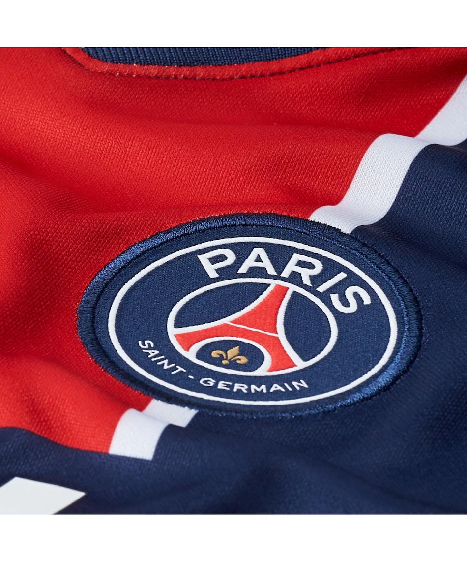 ナイキ(NIKE) サッカーウェア レプリカシャツ パリ サンジェルマン 2020/21 スタジアム ホーム CD4508-411