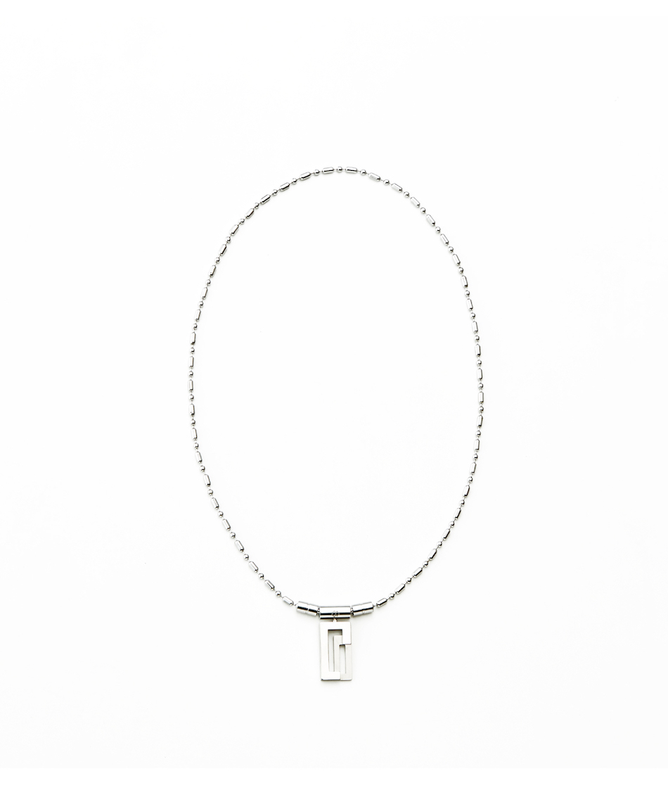 コラントッテ(Colantotte) 磁気ネックレス COA Necklace LECT COA ネックレス レクト ABARB04