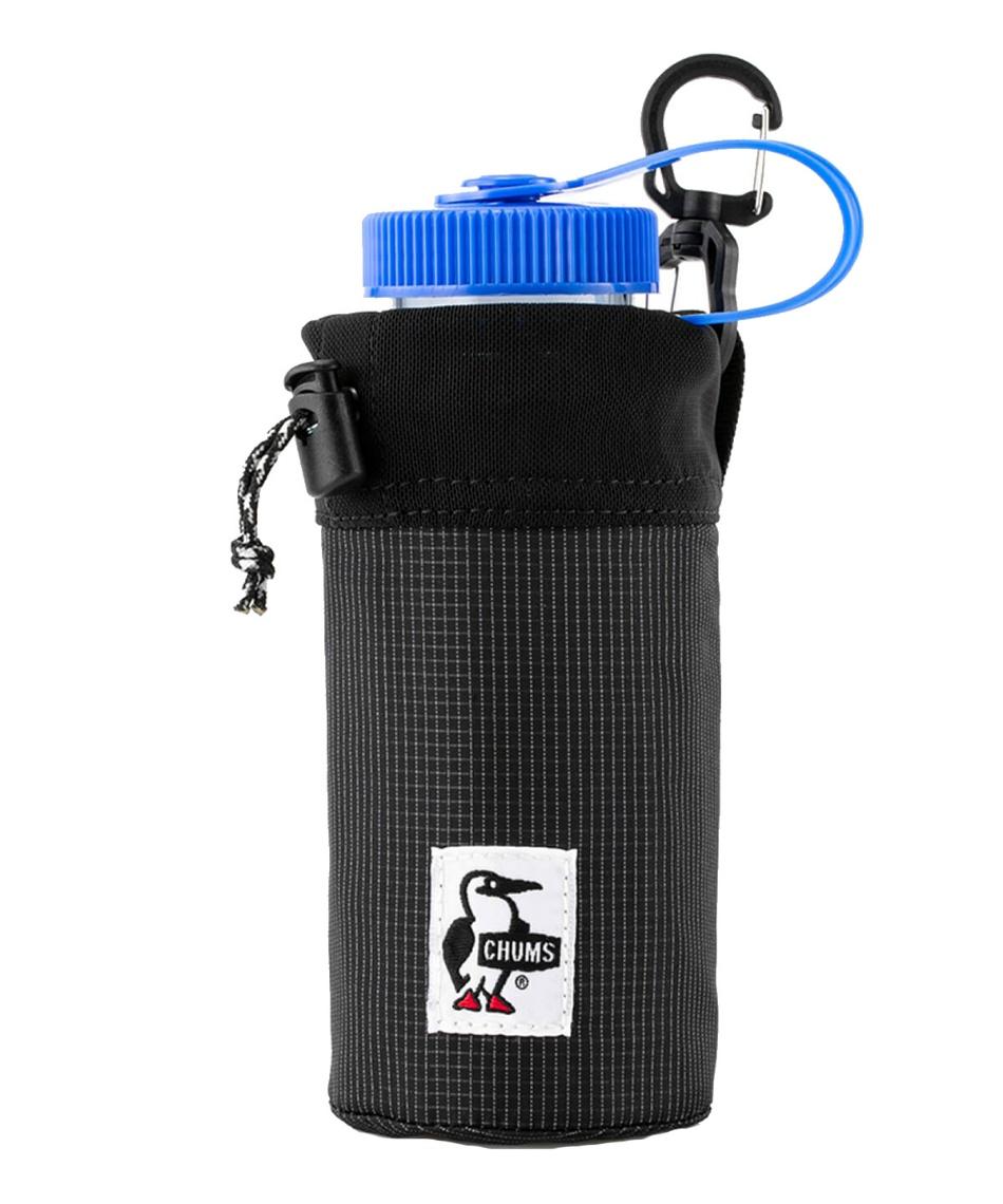 チャムス(CHUMS) ドリンクボトル イージーゴーボトルホルダー500 CH60-2913