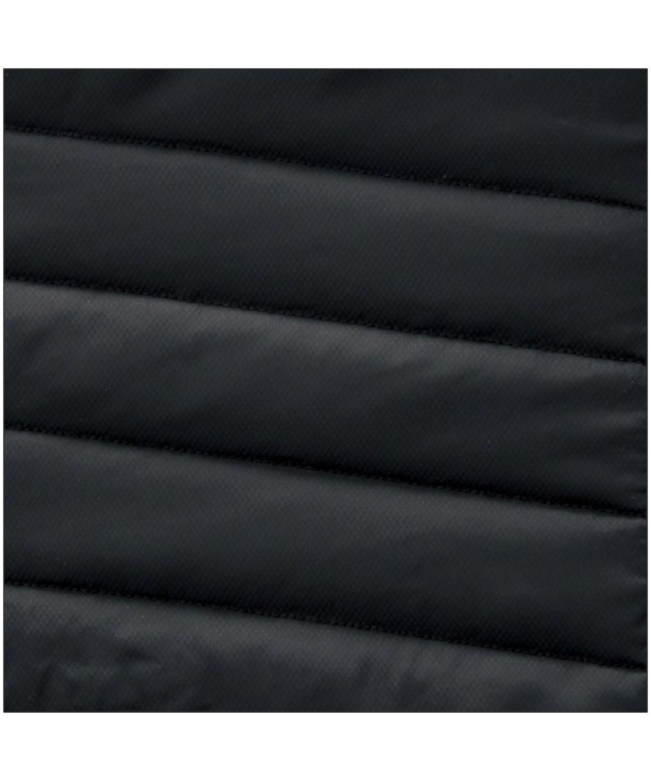 ミズノ(MIZUNO) ウインドブレーカー ジャケット MCライン ウォーマージャケット 32JE0931