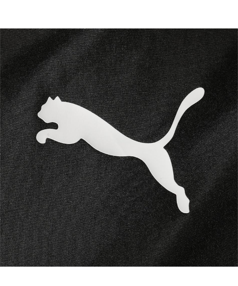 プーマ(PUMA) ウインドブレーカー ジャケット エッセンシャル ソリッド 582752
