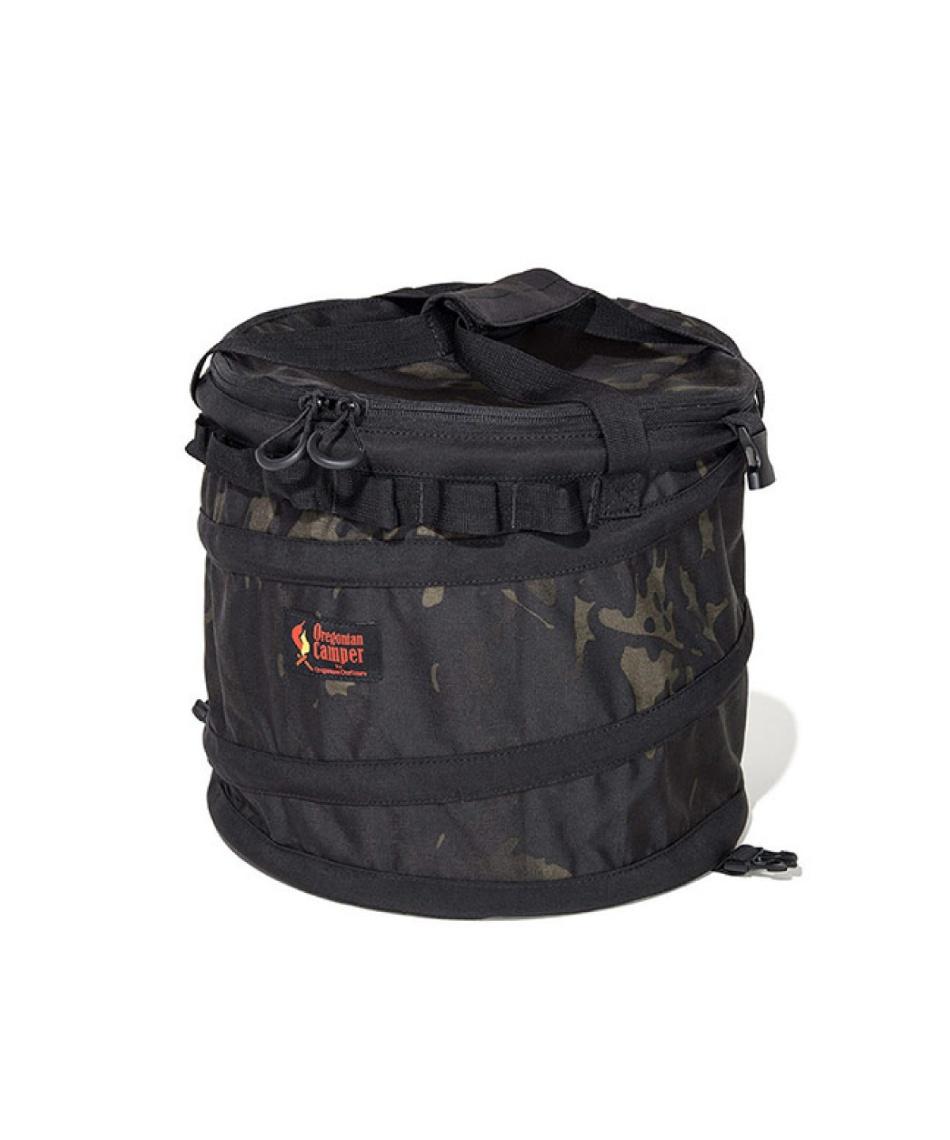 オレゴニアンキャンパー(Oregonian Camper) ダストバッグ テントイン ポップアップ トラッシュボックス OCB-2024