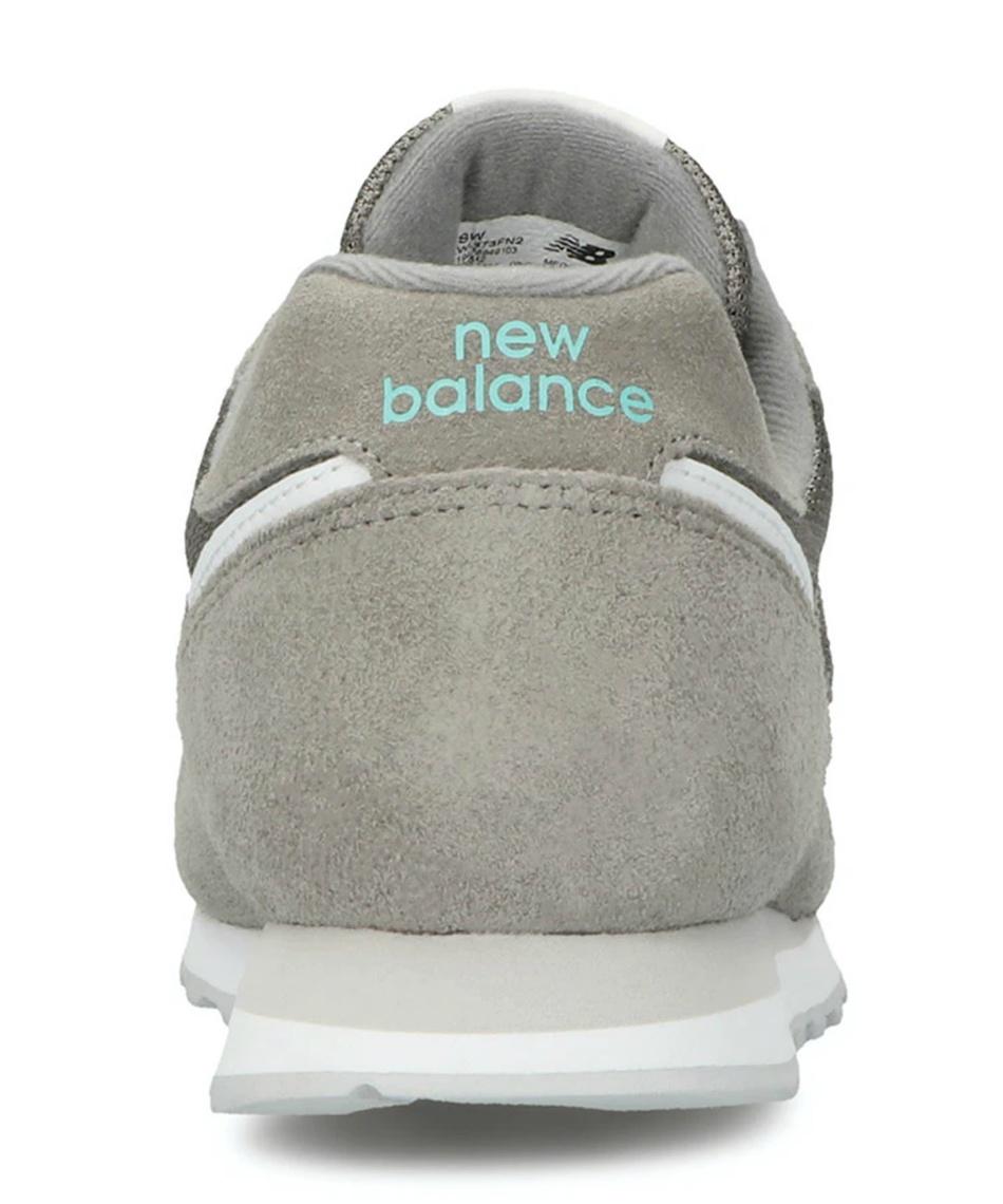 ニューバランス(new balance) スニーカー WL373FN2 B