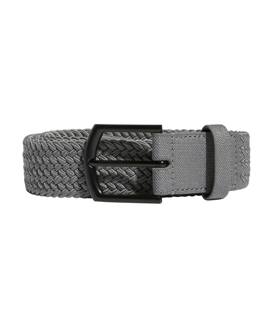 アディダス(adidas) ゴルフ ベルト ブレードストレッチベルト BD952 【国内正規品】【2021年春夏モデル】