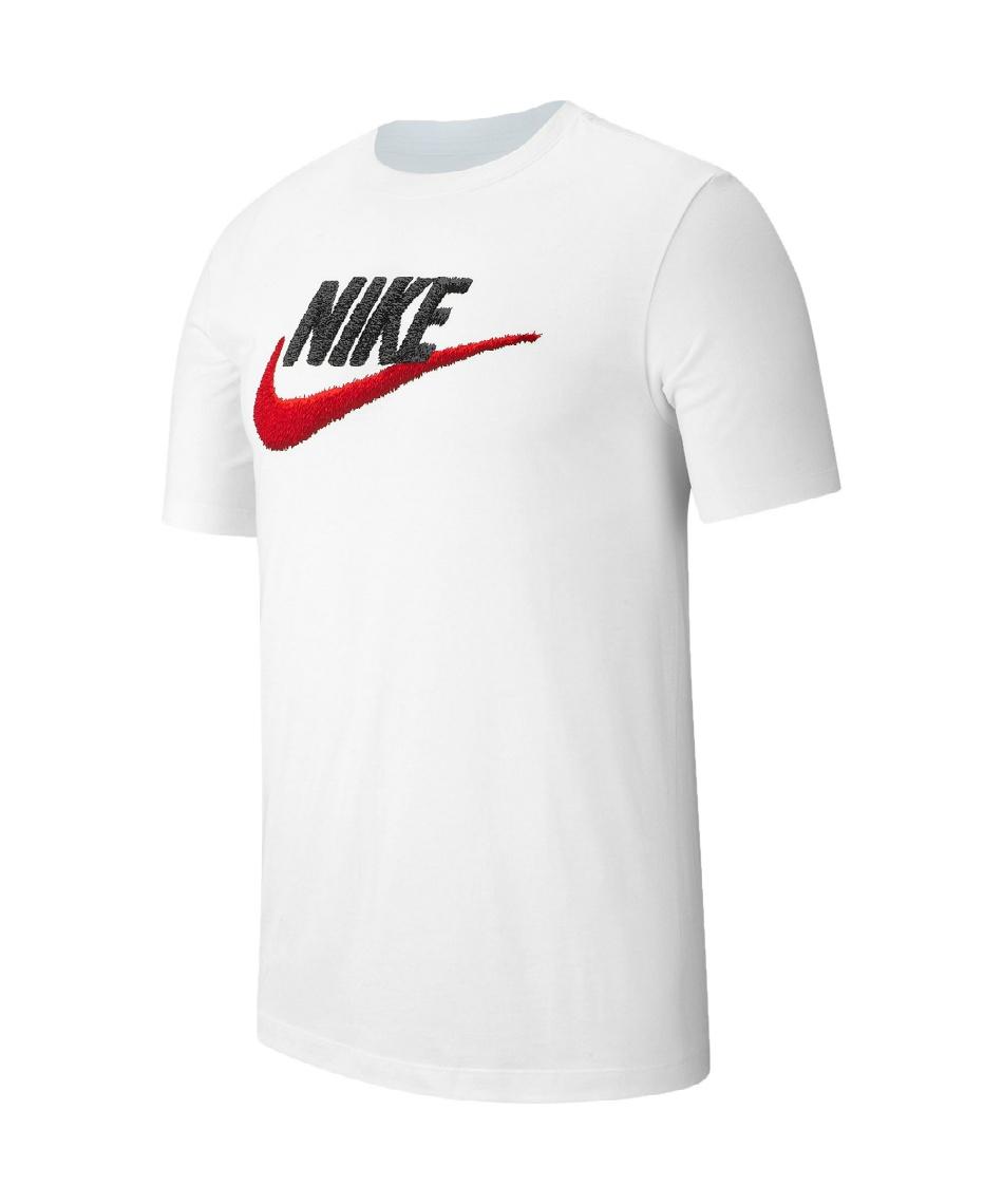 ナイキ(NIKE) Tシャツ 半袖 スポーツウェア AR4994-100