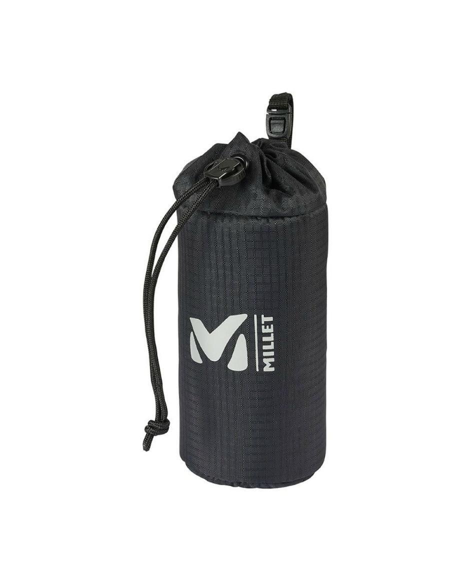 ミレー(MILLET) ボトルケース ボトル ホルダー 500ML MIS0662 0505