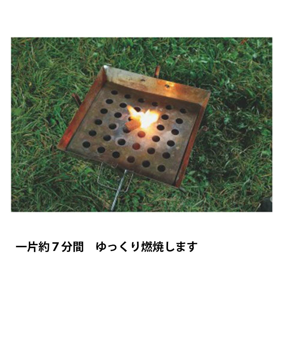 ユニフレーム ( UNIFLAME ) 着火剤 森の着火材  665800