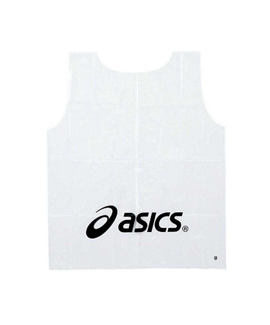 アシックス ( asics ) ランニングアクセサリ ポンチョ XTG162