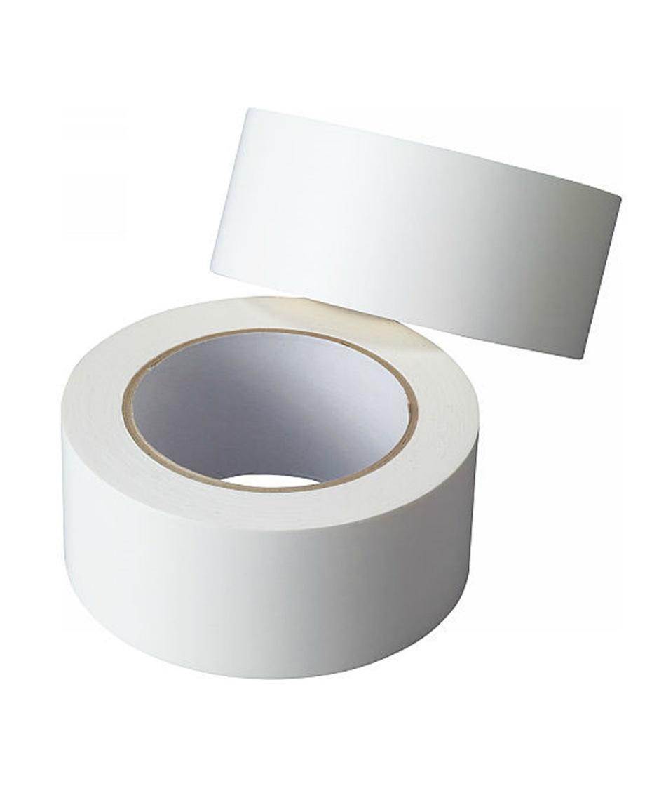 モルテン(molten) 和紙ラインテープ(2巻入り) JT50NW