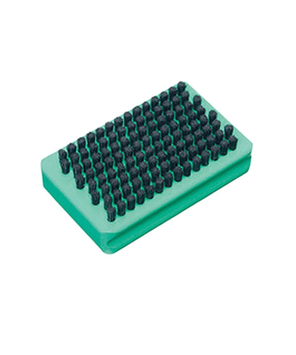 ガリウム(GALLIUM) チューンナップ用品 ボアブラシ TU0163