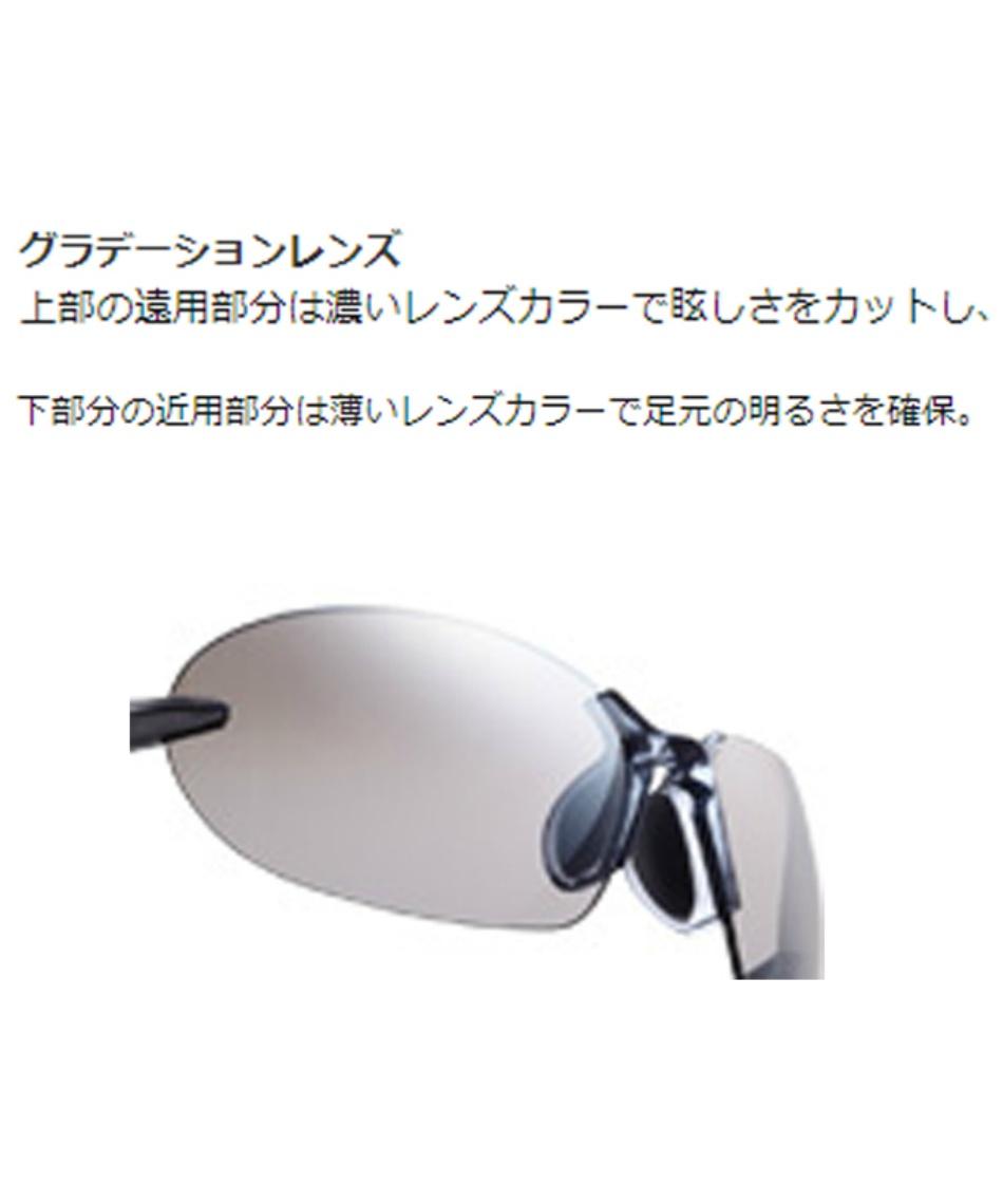 アックス(AXE) サングラス スポーツサングラス AS-205