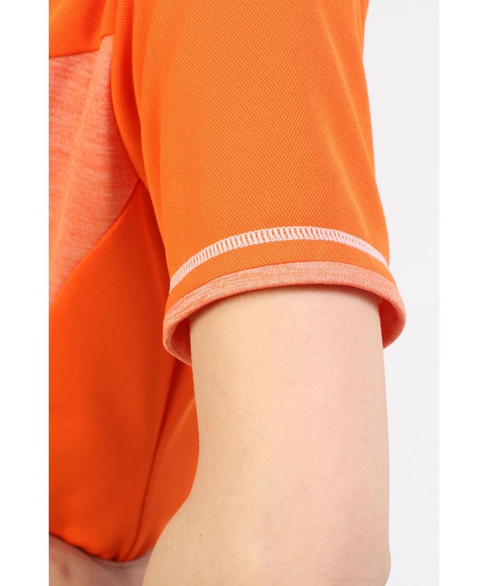 ヨネックス(YONEX) テニスウェア バドミントンウェア ゲームシャツ 競技ポロシャツ 20337