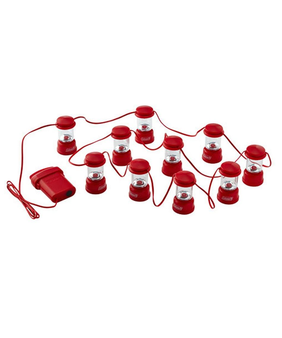 コールマン ( Coleman ) テント飾りライト LEDストリングライト2 2000031280