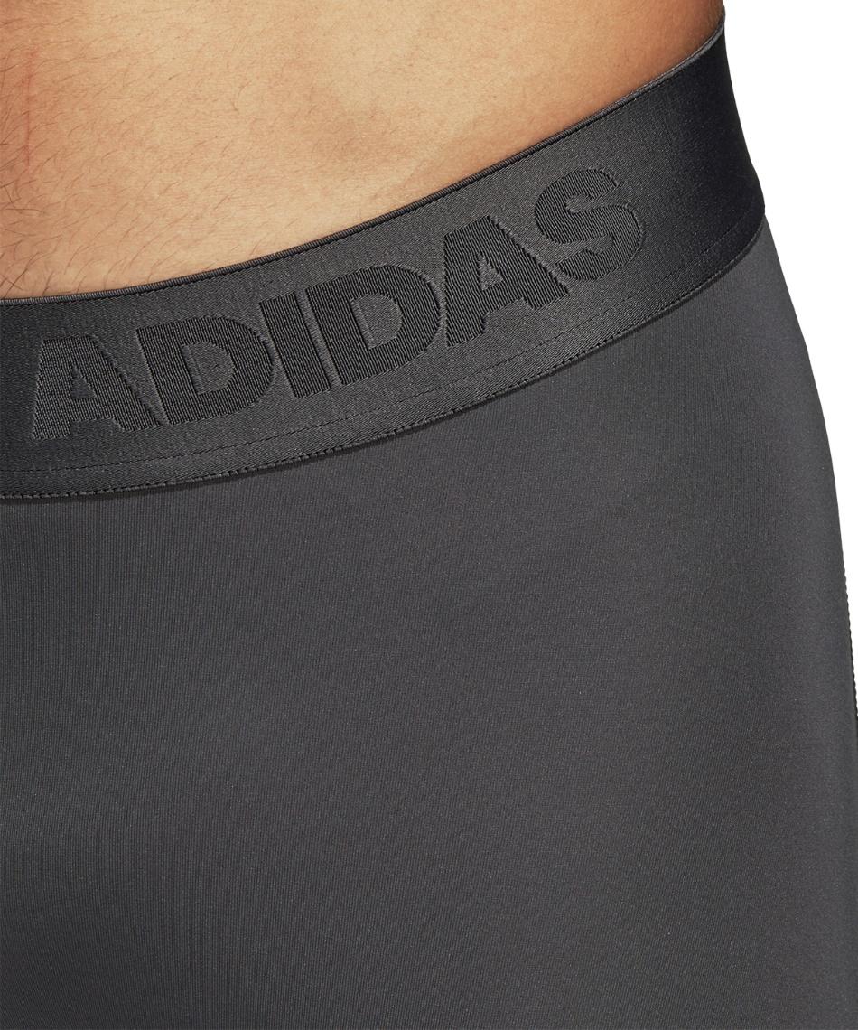アディダス ( adidas )  ロングタイツ ALPHASKIN TEAM ロングタイツ アルファスキン チーム EBR65