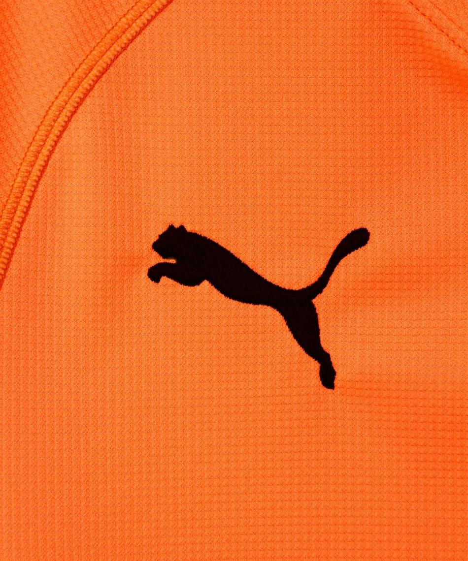 【ヒマラヤオンライン限定】 プーマ ( PUMA )  サッカーウェア コールキーパーシャツ 903308-02