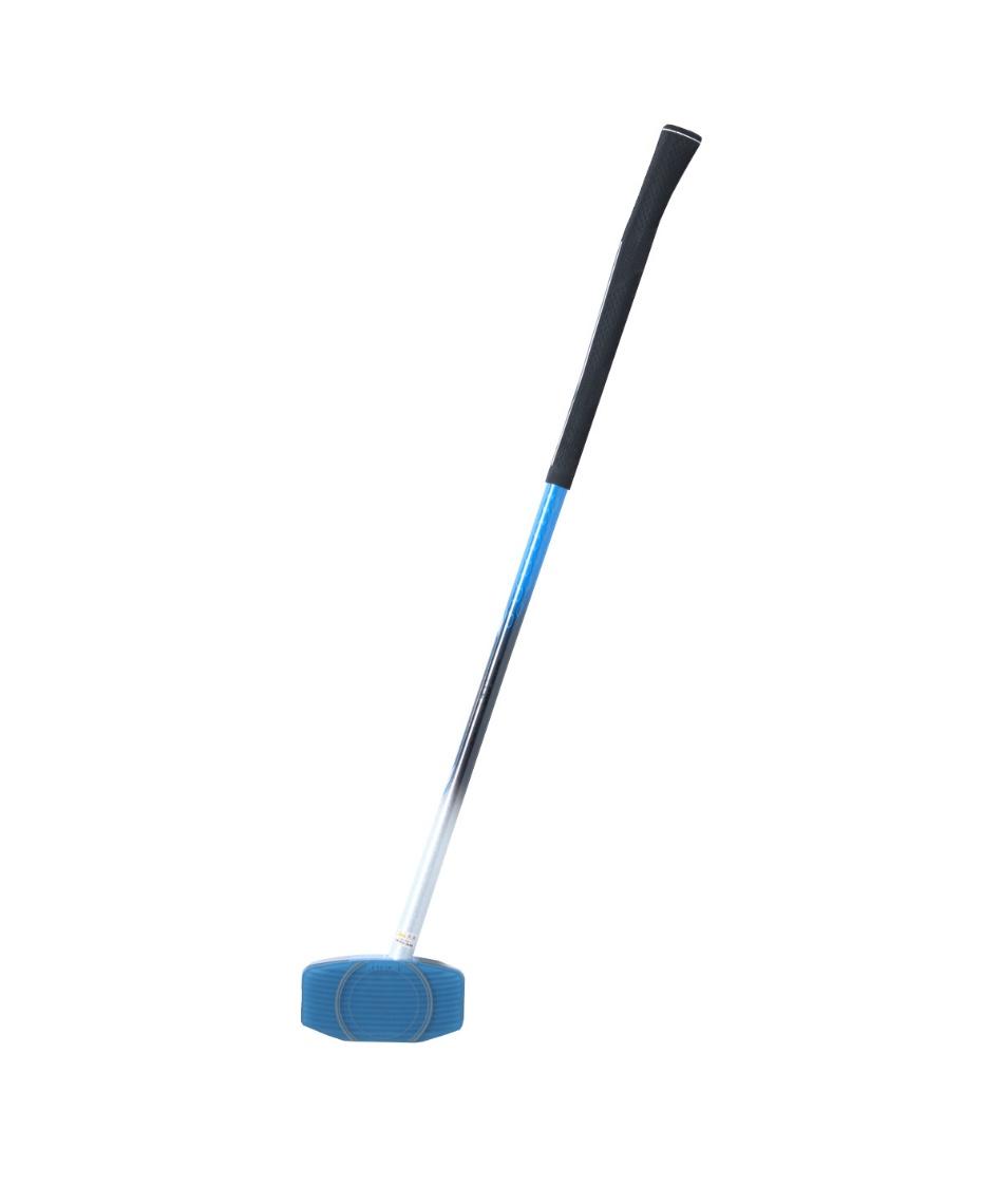 ハタチ ( HATACHI )  グラウンドゴルフクラブ パワードリッジクラブ BH2770