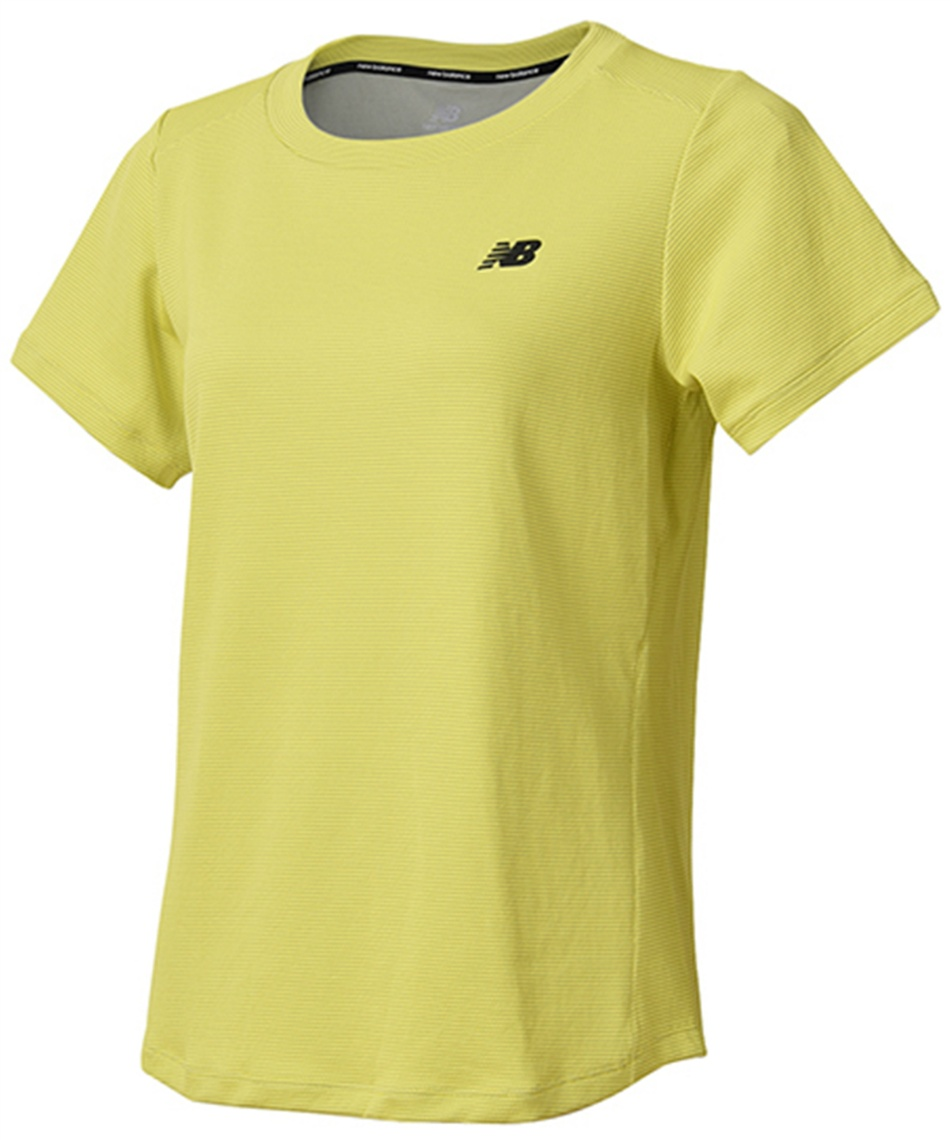 92aba741bab52 ... new balance ) Tシャツ 半袖 ダブルニットトレーニング ショートスリーブTシャツ JWTP8520. カラー:. サイズ:.  カラー. BK. BK. CSL. CSL. LMH