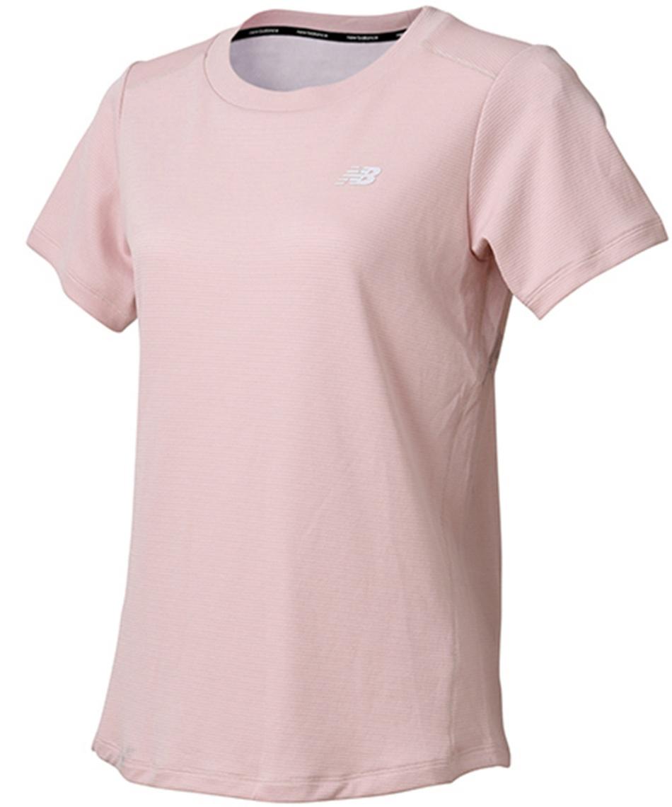 ba5a366c85fe8 ニューバランス ( new balance ) Tシャツ 半袖 ダブルニットトレーニング ショートスリーブTシャツ JWTP8520. カラー:.  サイズ:. カラー. BK. BK. CSL
