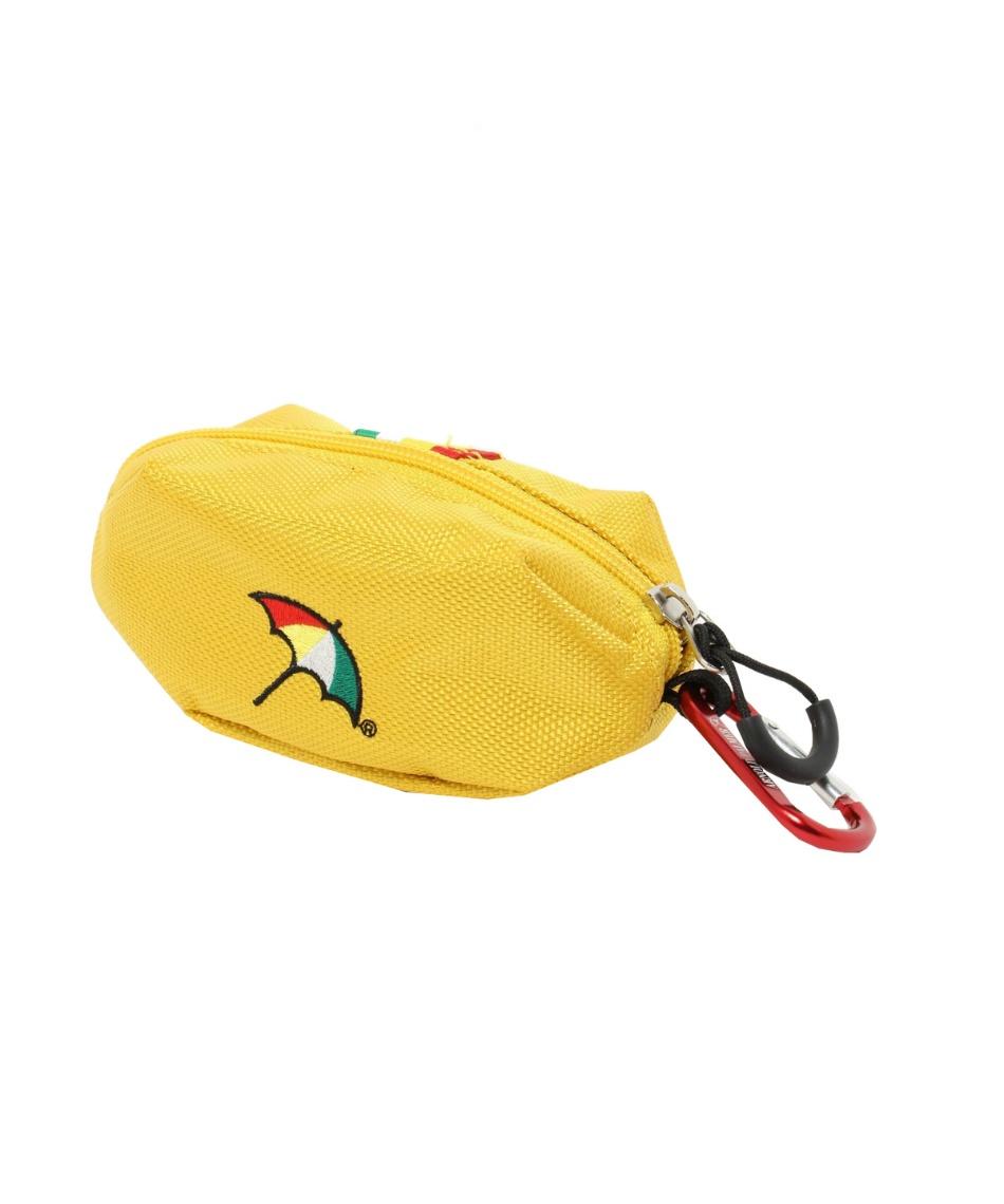 アーノルドパーマー(arnold palmer) ボールポーチ APBP-01H