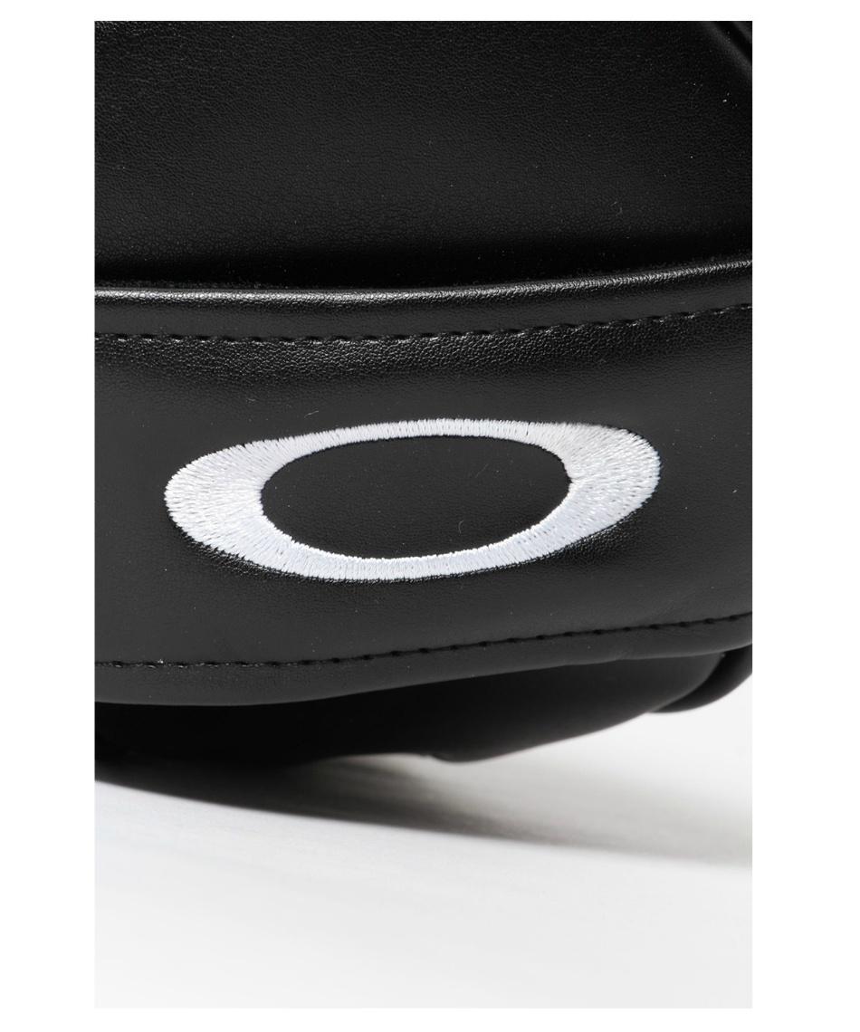 オークリー(OAKLEY) ヘッドカバーフェアウェイウッド用 FW用 13.0 99515JP 【国内正規品】【2019年モデル】