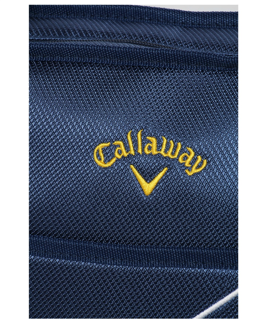 キャロウェイ(Callaway) トートバッグ スポーツ トート ウィメンズ 19 JM Sport Tote W 19JM 【国内正規品】【2019年モデル】