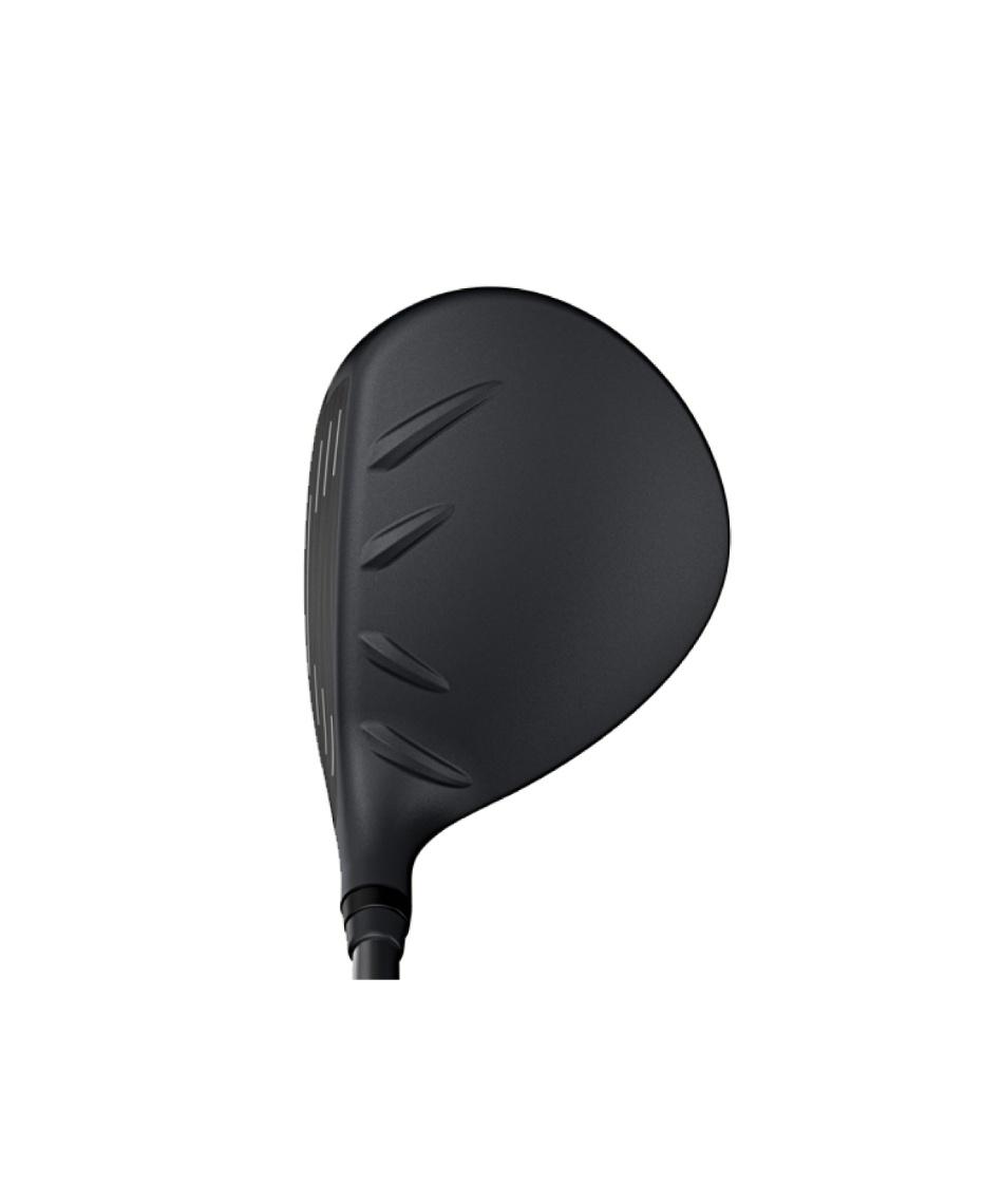ピン(PING) ゴルフクラブ フェアウェイウッド G410 【国内正規品】
