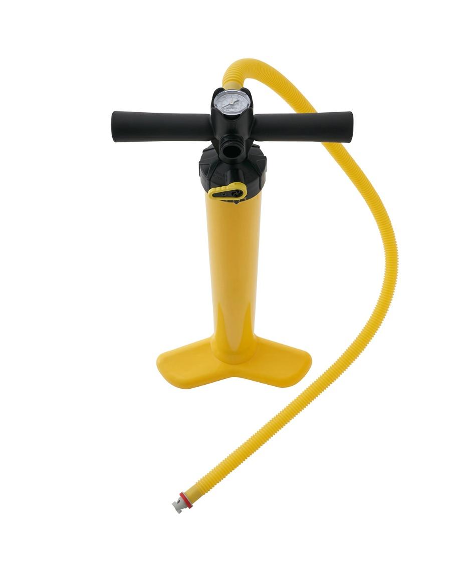 ロゴス(LOGOS) タープ グランベーシック エアマジック ソーラーブロック タープ AI 71805535