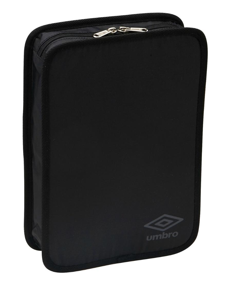 アンブロ(UMBRO) サッカー レフリー用品 レフリーケース UJS7812