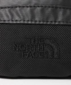 【お1人様5点まで】  ノースフェイス(THE NORTH FACE) ウエストバッグ Granule グラニュール NM71905 BC 【国内正規品】