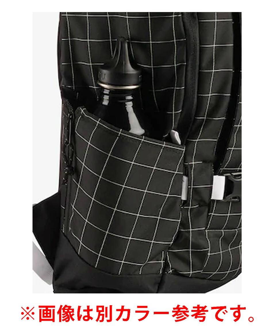 バートン(BURTON) バックパック Burton Kilo kiro キロ 2.0 27L Backpack 213431 KH 【国内正規品】