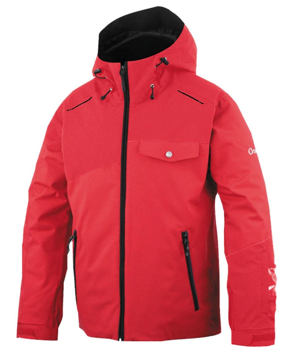 オンヨネ(ONYONE) スキーウェア ジャケット OUTER JACKET ONJ92500 【19-20 2020モデル】