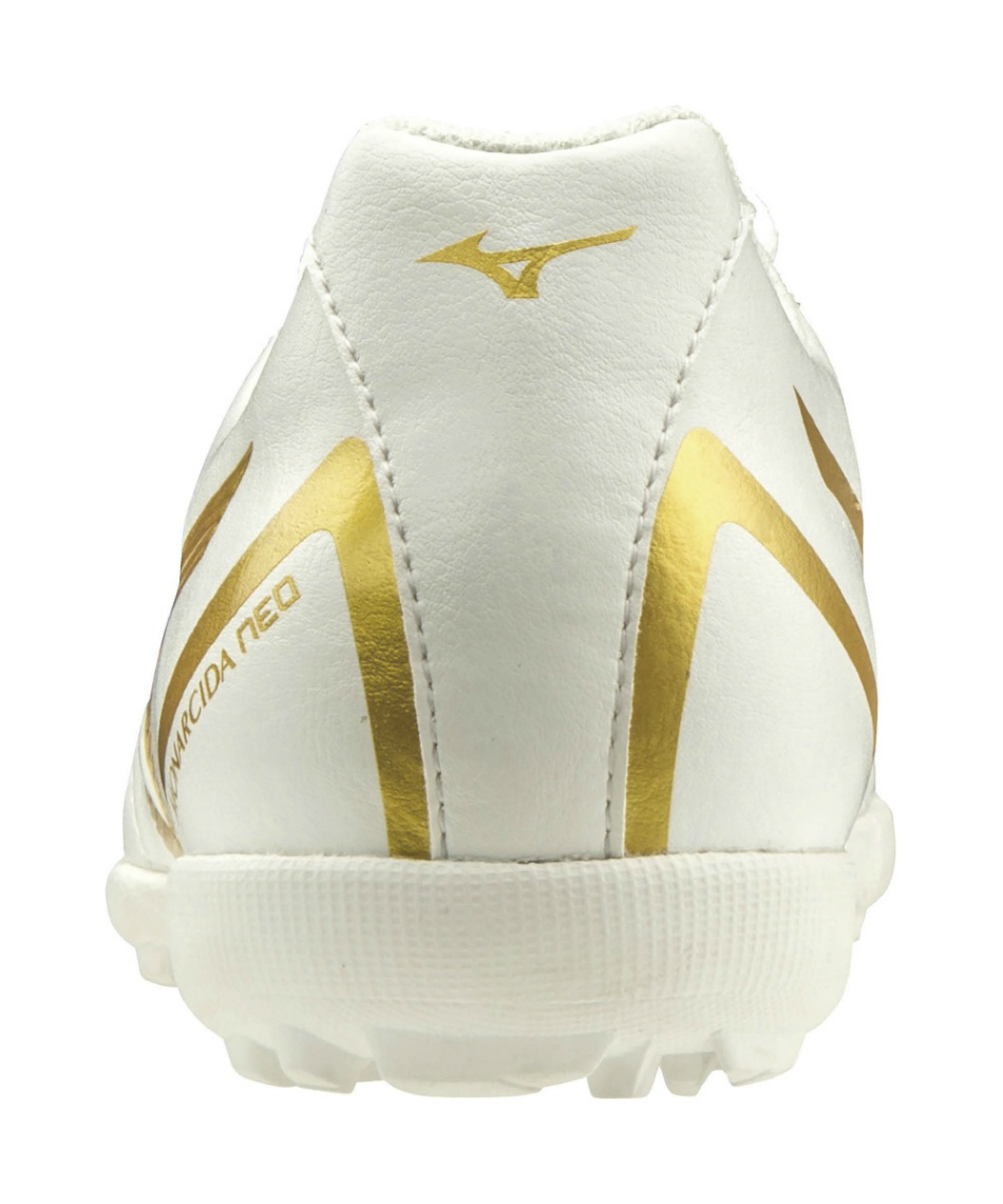 ミズノ(MIZUNO) サッカー トレーニングシューズ モナルシーダ NEO SELECT Jr AS ネオ セレクト P1GE202550