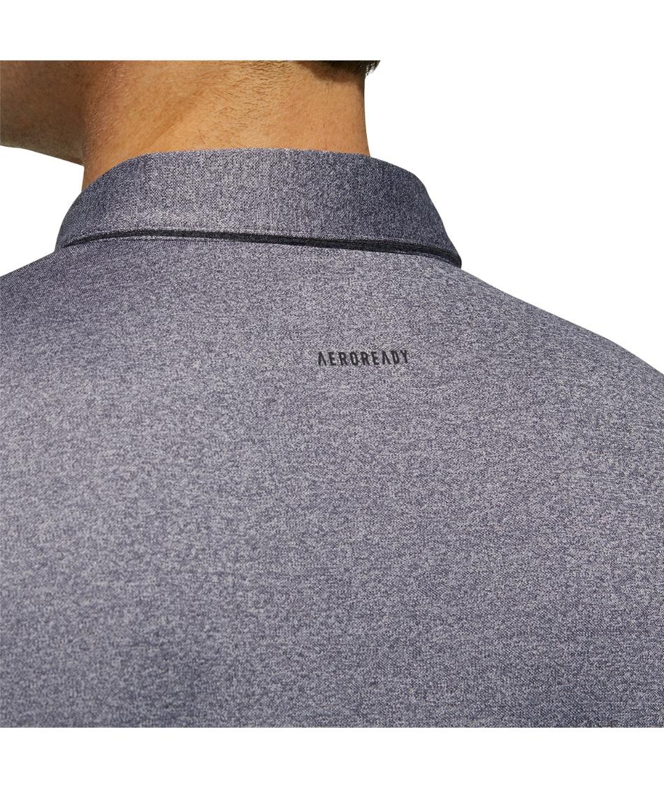 アディダス(adidas) ポロシャツ 半袖 マストハブ ポロシャツ GUN23