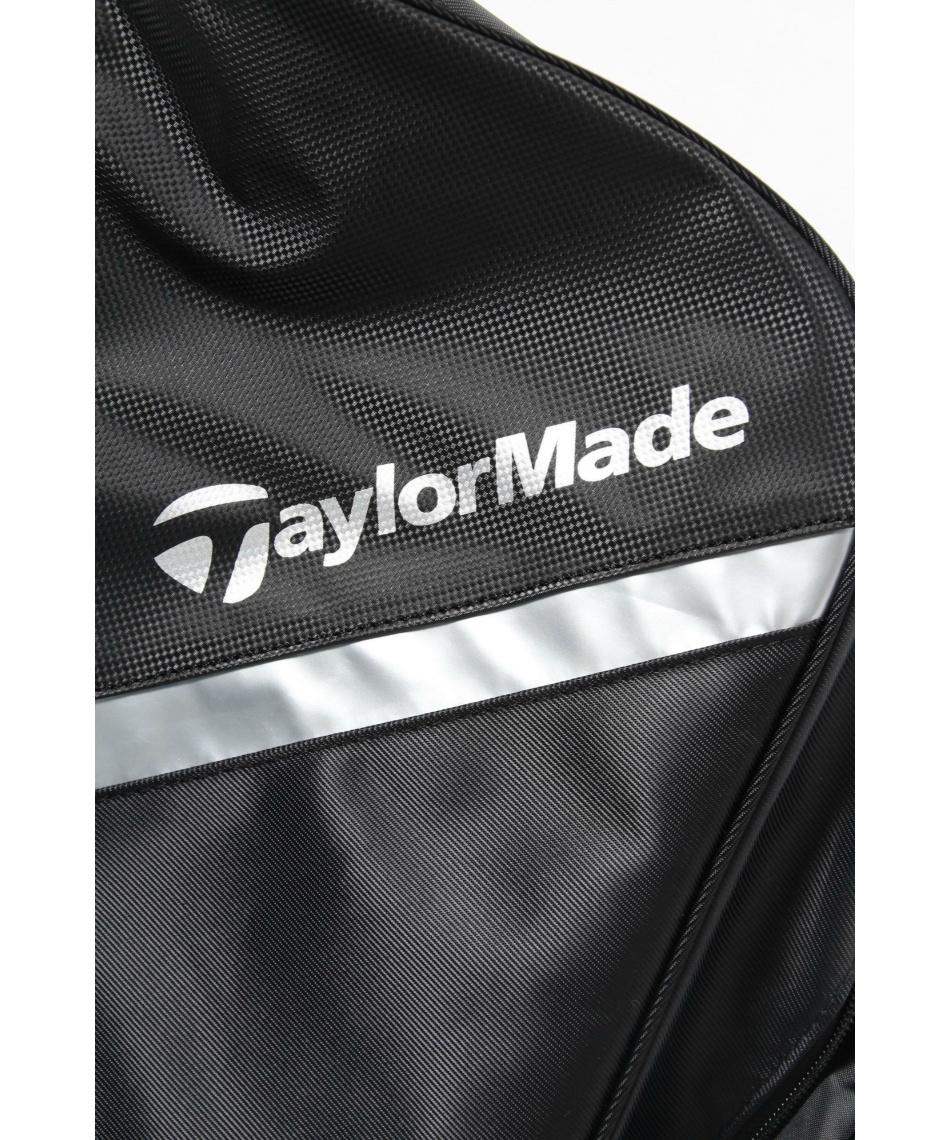 テーラーメイド(TaylorMade) クラブケース トゥルーライト KY843